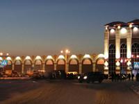 Киномакс-Альтаир (Ярославль, Ленинградский пр-кт, д 123 )
