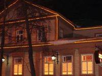 Ресторан «Пиросмани» (Ярославль, ул. Республиканская, 48)