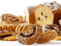 Златоустье хлеб (Ярославль, ул. 1-я Портовая, 6)