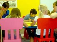 Центр раннего развития детей «Fastrackids» (Ярославль, просп. Октября, 55)