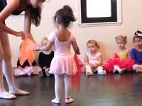 Школа танцев Михаила Борголышкинского (Ярославль, ул. Малая Пролетарская, 43, вход в арку)