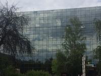 Торговый центр «Дом моды»  (Ярославль, ул. Победы, 6)