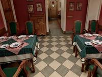 Ресторан Собрание (Ярославль, Волжская наб., 33)