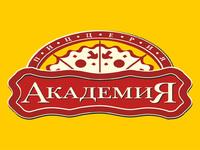 Пиццерия Академия (Ярославль, ул. Республиканская, 3, корп.5а)