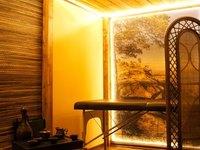 Массажный салон «Relax Room» (Ярославль, ул. Свободы, 91)