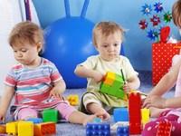 Школа для малышей, центр раннего развития МОУ (Ярославль, ул Угличская, д 15)