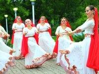 Студия танцев «BRIGHT»  (Ярославль, ул Свободы, д 19)