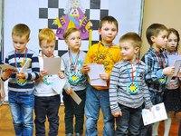 """Лицей для малышей """"НУ Вишенка"""" (Ярославль, ул Панина, д 5)"""