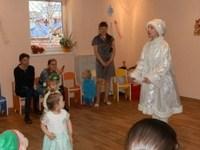 Центр детского развития «Остров знаний» (Ярославль, ул. Суздальская, 180б)