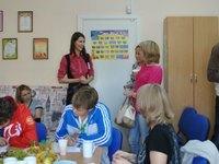 Центр развития ребёнка «ABC Studio» (Ярославль, ул. Труфанова, 32а)