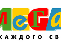 ТЦ Мега Каток (Казань, просп. Победы, 141, )