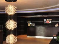 Гостиница «Hotel Art» (Казань, ул. Островского, 33)