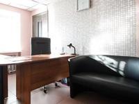 Мини гостиница на Роторной (Казань, ул Роторная, д 1А)