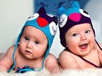 Желанные дети (Казань, ул. Чистопольская, 81)