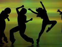 Afro-Ton, танцевальная студия (Казань, ул. Бондаренко, 26)