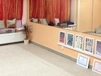 "Школа танцев ""Cobra Dance Studio"" (Казань, ул. Сибгата Хакима, 39)"