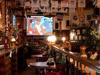 Guinness Pub (Казань, просп. Победы, 91)