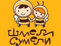 Детская академия Шмели сумели (Казань, ул. Вишневского, 3)