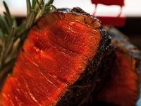 Ресторан Steak-House Вино и мясо (Ростов-на-Дону, ул. Социалистическая, 106)