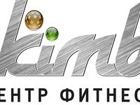 Центр фитнеса Akimbo (Казань, ул Юлиуса Фучика, д 90)