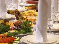 Ресторанно-гостиничный комплекс Ани (Ростов-на-Дону, ул. Малиновского, 112)