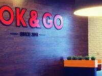 Wok&Go (Казань, ул Астрономическая, д 13/30)