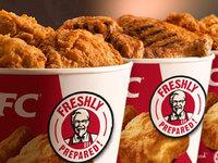 """Быстрое питание """"KFC"""" (Ростов-на-Дону, ул Большая Садовая, д 69/47)"""