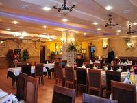 Ресторан Лабиринт (Ростовская обл., Батайск г., ул. Максима Горького, 582а)