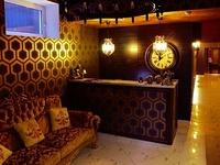 Asia Spa Luxury (Ростов-на-Дону, ул. Варфоломеева, 324)
