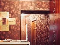 Hostelroom (Казань, ул. Гаврилова, 18а)