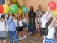 Винни-сад (Казань, просп. Победы, 78)
