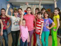 Эклектик-wellness (Казань, ул. Дубравная, 43а)