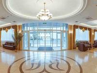 """Отель """"Релита-Казань"""" (Казань, ул. Декабристов, 85г)"""