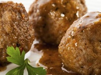 Meatball Box Fastfood (Казань, ул. Дзержинского, 20/24)