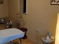 Массажный кабинет «Massage-Maxs»  (г Ростов-на-Дону, Университетский пер, д 131)