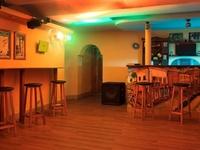 Jam Bar (Казань, ул. Профсоюзная, 34)