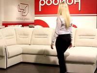 Родион (Ростов-на-Дону, просп. Королева, 1д)