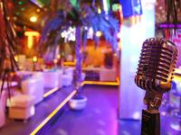 Ibiza Tapas Bar (Казань, ул. Братьев Касимовых, 38)