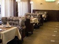 Steak-house (Казань, ул Бутлерова, д 43/11)