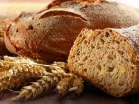 ЯМС-хлеб (Ростов-на-Дону, ул. Природная, 2к)