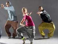 Студия танца L-Dance (Ростов-на-Дону, ул. Большая Садовая, 55)