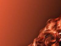 Студия красоты Демидовой Алины ДА (Ростов-на-Дону, ул. Капустина, 26)