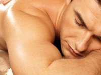Студия эротического массажа «Body perfection» (Казань, ул. Академика Глушко, 43)