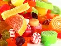 Кондитерская «Candy shop» (г Казань, ул Петербургская, д 1)