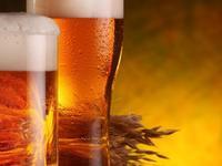 Beer Time (Казань, ул. Адоратского, 15)