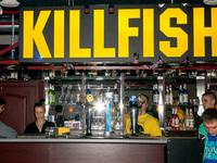 KillFish (Ростов-на-Дону, Буденновский просп., 80а)