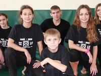 Лей-ШИ (Ростов-на-Дону, ул. Большая Садовая, 127)