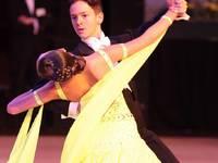 Студия бального танца DanceLife (Казань, ул. Джаудата Файзи, 2)