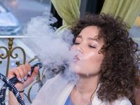 Кальянные Smoke Lounge (Ростов-на-Дону, ул. Большая Садовая, 103)