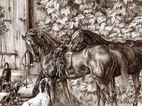 Арт пассаж (Казань, просп. Ямашева, 46/33)